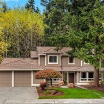 Bellevue Washington Real Estate Agent