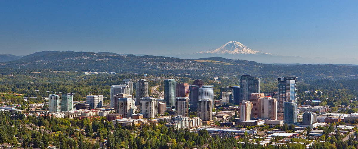 All You Need To Know About Bellevue Washington Sarah