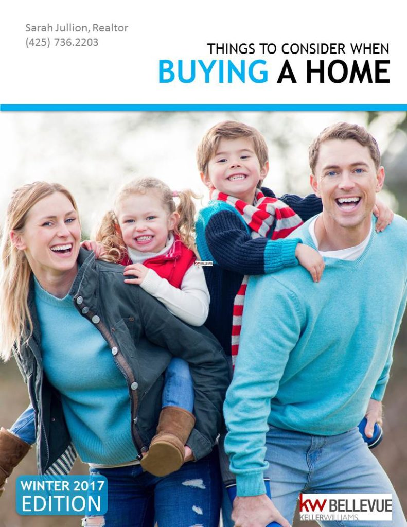 BuyingaHomeWinter2017