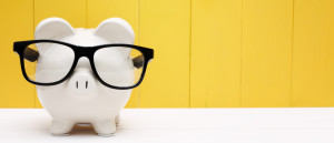 PiggyBank_glasses