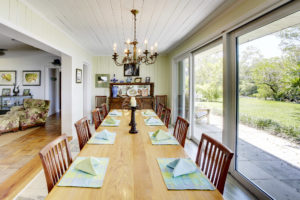 dining-room-table-windows