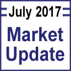 July 2017 Market Update