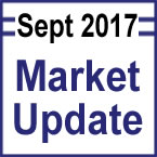 Market Update 20Sept. 17 - Bellevue and Redmond