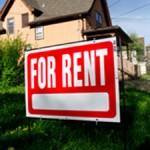 for-rent-sign-in-yard1